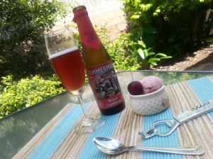 summersorbetwithlambic